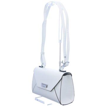 Gabor Taschen weiß