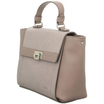 a6c5211b81d08 Gabor Taschen günstig online kaufen