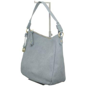 7acbbe82aa5bb Gabor Taschen günstig online kaufen