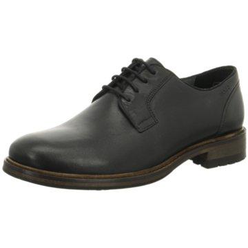 f16b31ac20 Marc Business Schuhe für Herren online kaufen | schuhe.de