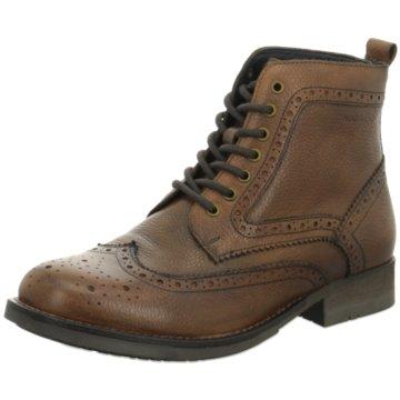 Stiefel für Herren jetzt im Online Shop günstig kaufen   schuhe.de 2e57764a83