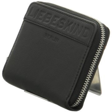 Liebeskind Urban Monogram/Wallet Medium