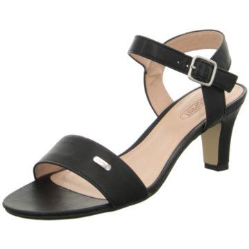 grünwald sandalen damen