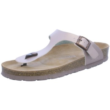 watch c8aa0 bf8ff Rohde Schuhe Online Shop - Schuhtrends online kaufen | schuhe.de