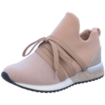 La Strada Sneaker rosa