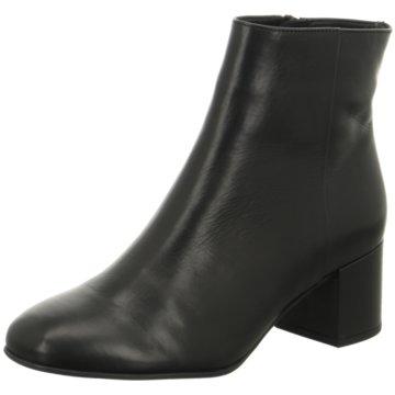7a2f7a0de7b0 Högl Schuhe jetzt im Online Shop günstig kaufen   schuhe.de