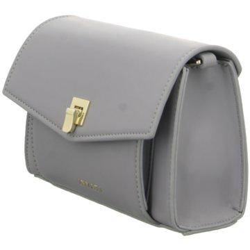 INYATI Taschen grau