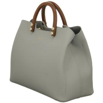 84a696e1f0ac4 Damen Handtaschen im Online Shop günstig kaufen