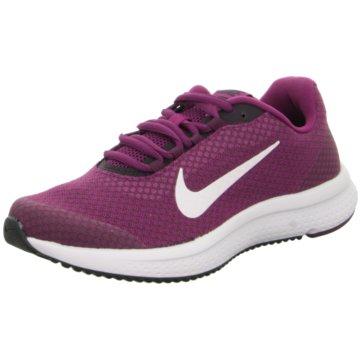 pretty nice 77926 502e6 Nike Sneaker Low rot