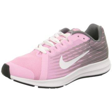 buy popular 14ecd f578f Nike Sneaker Low rosa