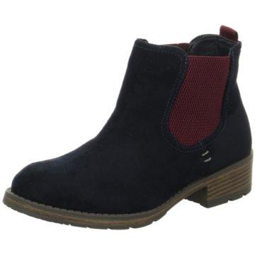 fce79502f3cc Damen Chelsea Boots reduziert   SALE bei schuhe.de