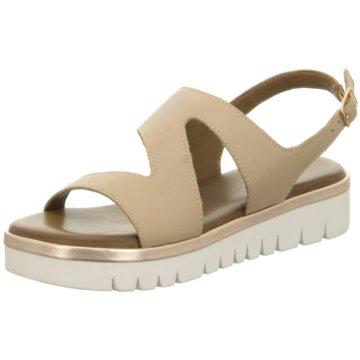 Online Shop Schuhtrends Inuovo Schuhe Kaufen 0nm8vNwO