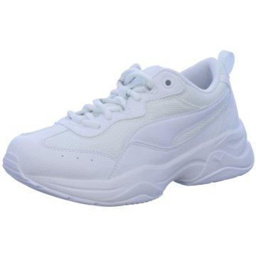 de18cf08a874e0 Sneaker für Damen jetzt im Online Shop günstig kaufen