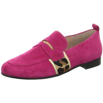 Maripé Slipper pink