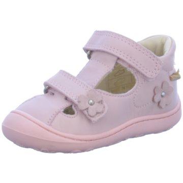 Primigi Kleinkinder Mädchen rosa