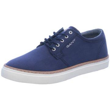 Mode Auswahl Originals Schuhe Neuesten Große Österreich Der