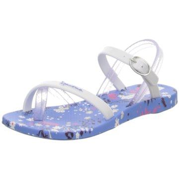 Ipanema Offene Schuhe bunt