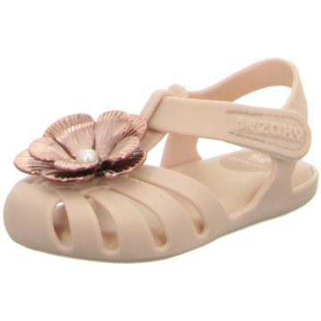 Ipanema Sandale rosa