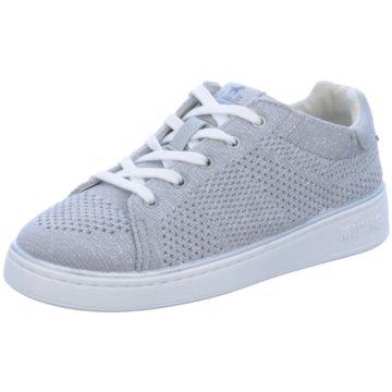 99170aad791983 Sneaker für Mädchen jetzt im Online Shop günstig kaufen