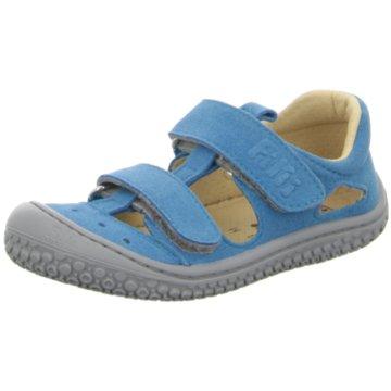 Filii Sandale blau