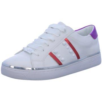 aff88237b27f0 Tom Tailor Schuhe jetzt im Online Shop günstig kaufen