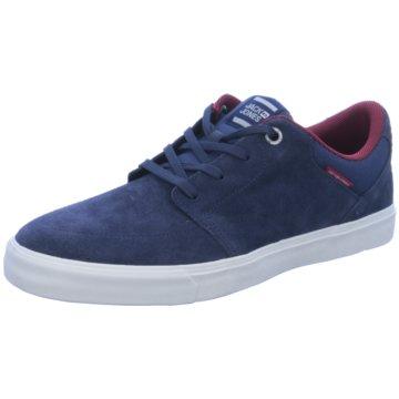 best service b7205 6db81 Jack & Jones Schuhe jetzt im Online Shop günstig kaufen ...