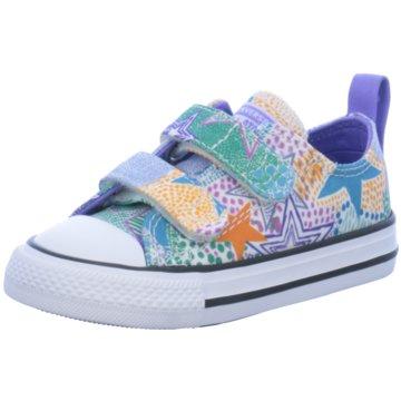 super popular 0a4c5 185b6 Converse Babyschuhe jetzt im Online Shop günstig kaufen ...
