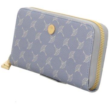 Joop! Taschen Damen blau