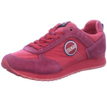 Colmar Sneaker Low rot
