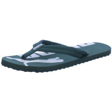 sports shoes 4247e 2a862 Bade Zehentrenner für Damen im Online Shop kaufen | schuhe.de