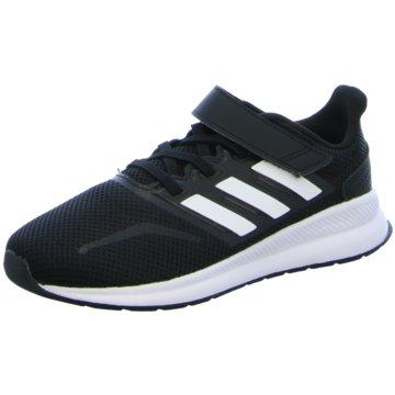 adidas RunningAdidas schwarz