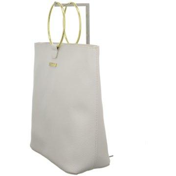 Katie Loxton Taschen weiß