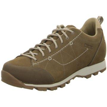 f545db4afbc5ae Meindl Outdoor Schuhe für Damen im Online Shop kaufen