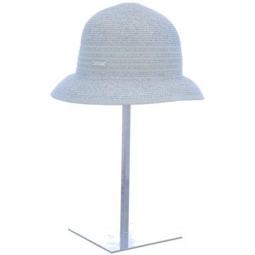 Seeberger Hüte & Mützen grau