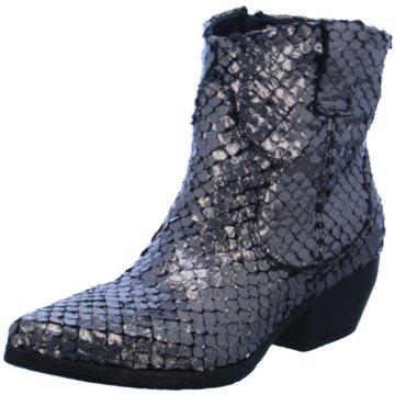 Halbhohe Mädchen Stiefel online kaufen |
