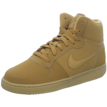 Nike Sneaker High für Herren online kaufen |
