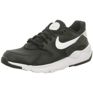 heiß Nike Air Max Plus TN SE Gr.41 Sneaker Schuhe rosa Damen