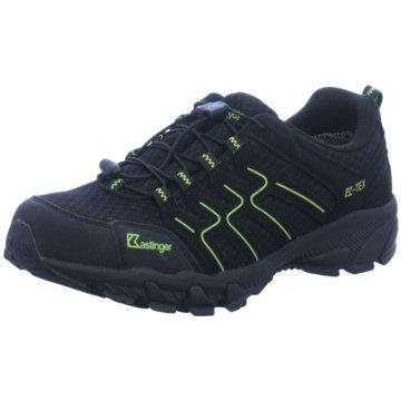 19f30bb94d02f2 Kastinger Schuhe Online Shop - Schuhtrends online kaufen
