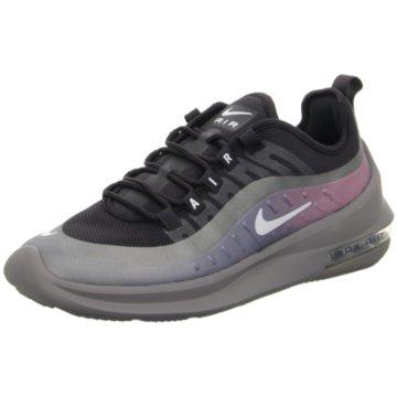 f21e681c769f5 Nike Schuhe jetzt im Online Shop günstig kaufen | schuhe.de