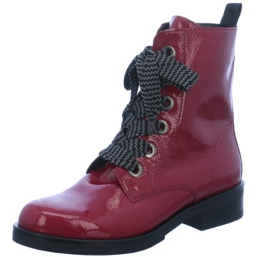 Tamaris Stiefel in 47809 Krefeld for €10.00 for sale | Shpock