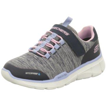 Online Skechers Jetzt Schuhe Kinder Für Kaufen Günstig N08nvmOw