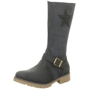 brand new 6f858 1d42f Mädchen Stiefel online kaufen | schuhe.de