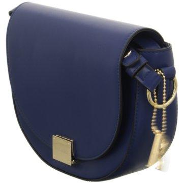 Bulaggi Taschen blau