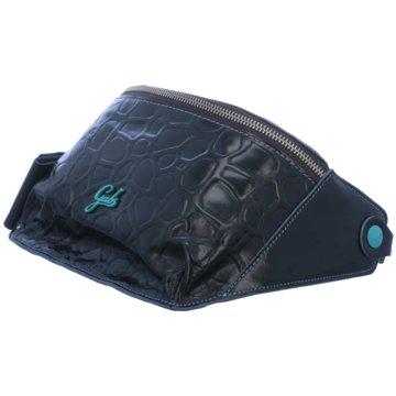Gabs Taschen schwarz