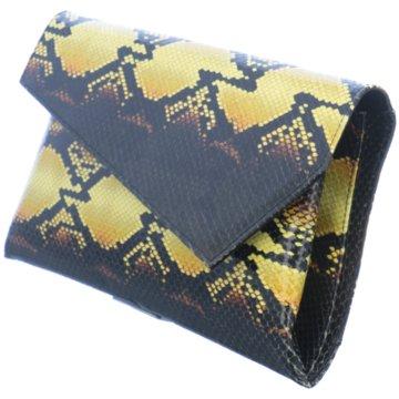 Marian Taschen Damen gelb