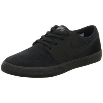 Nike Skaterschuh -