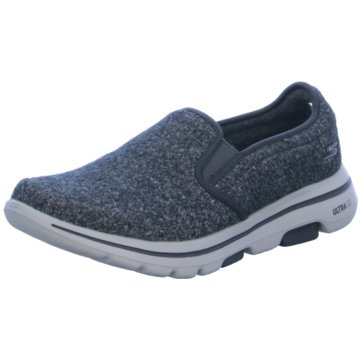 Skechers GO WALK 5 - FLINT