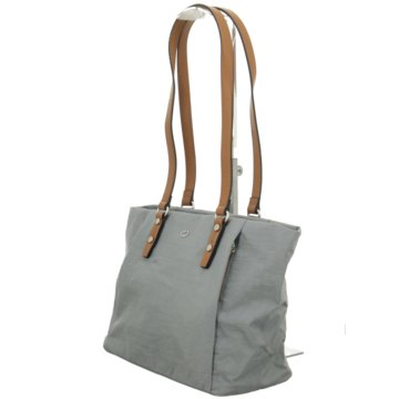 Gerry Weber Shopper blau