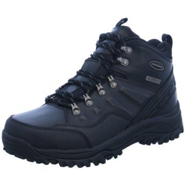 Skechers Herren Schuhe : Sportschuhe Günstig Online Kaufen