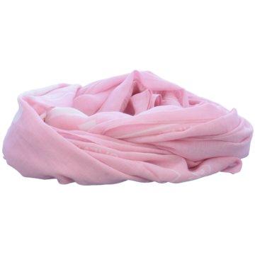 Calvin Klein Tücher & Schals rosa